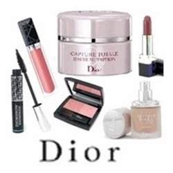 Christian Dior Sale at CosmeticAmerica.com
