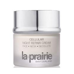 La Prairie Cellular Night Repair Cream, 50ml/1.7oz Night Care